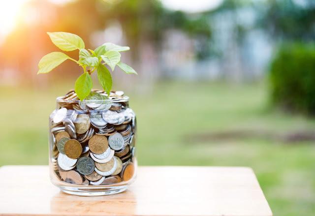 Practical ways to start saving money now