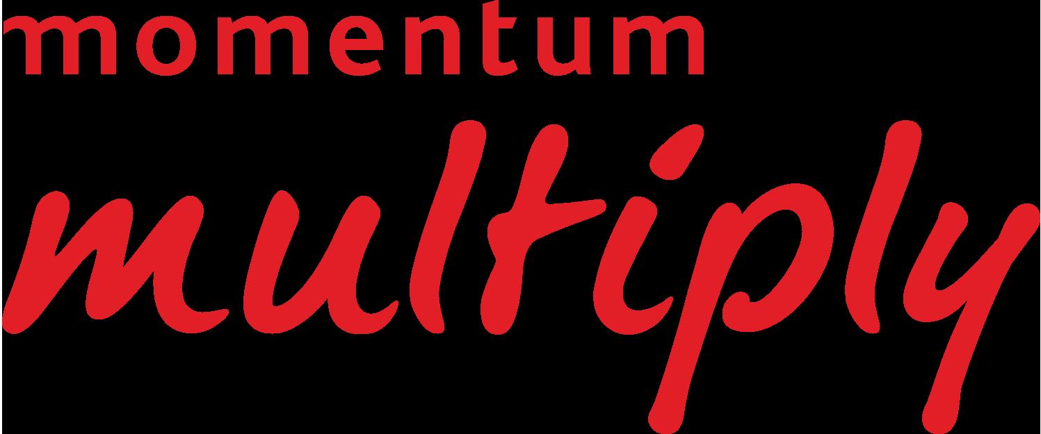 Momentum Multiply Blog