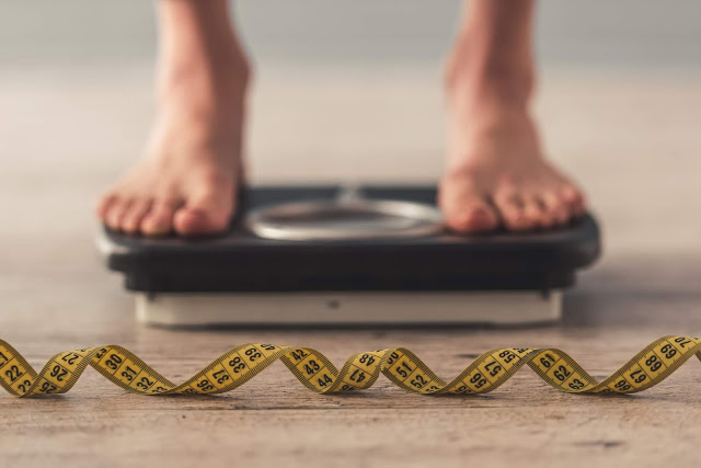 Weight-loss myths debunked