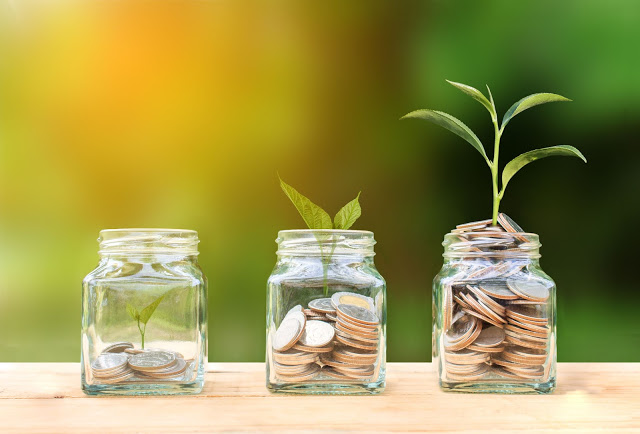 Give up these 3 things and boost your savings right now!