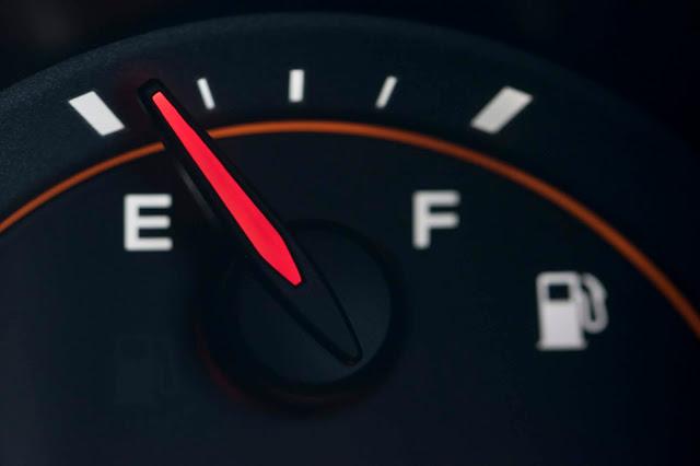 Surviving the petrol price hike