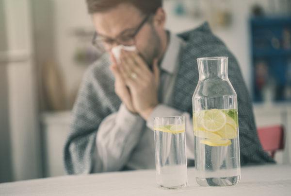 Food-for-flu-home-remedies-for-flu-flu-multiply-blog