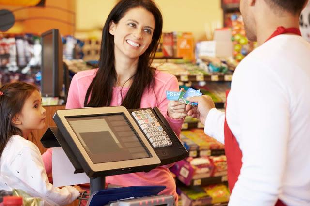 saving on groceries, multiply blog, saving money