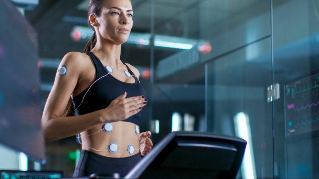 Healthy-Heart-Score-Multiply-Blog-Health-numbers-Blood-pressure-cholesterol