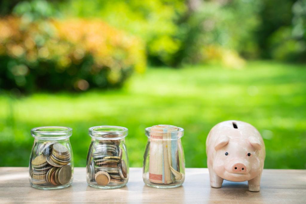 money mistakes, multiply, multiply money, momentum, momentum multiply, finances, saving.