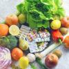 Health supplements, supplements, vitamins, multiply blog