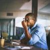 year end slump, fatigue, multiply blog