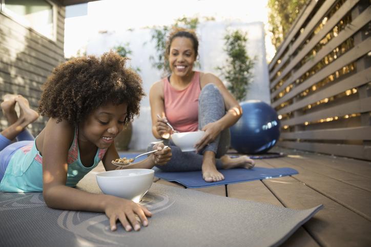get energised, energy boost, multiply blog, fatigue