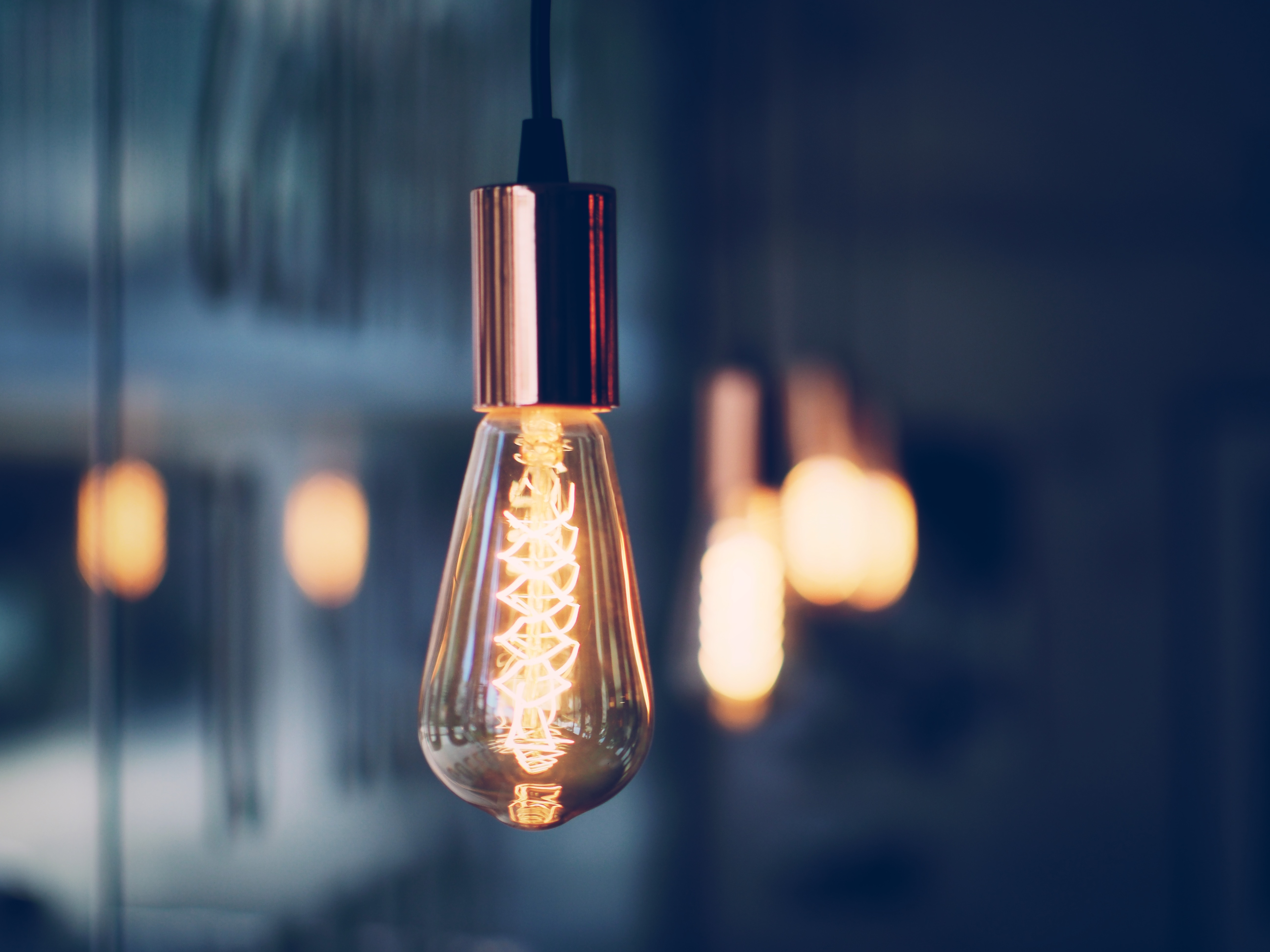 5 ways to get your home load shedding ready