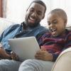 keeping kids busy at home, corona virus, covid-19, multiply blog
