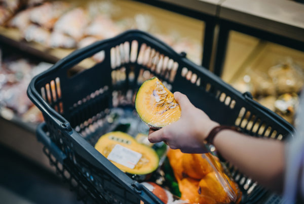save on groceries, healthy food, grocery, multiply blog