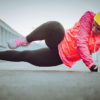 exercise, winter, winter exercise, multiply blog