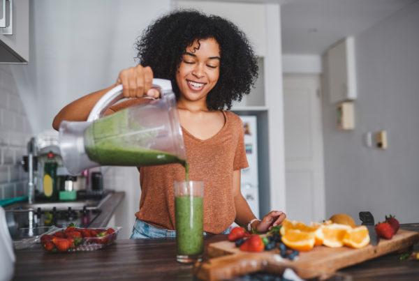 fitness, healthy, spring, mindfulness, multiply blog