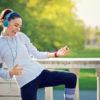 exercise-during-lockdown-multiply-blog