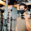 gym-back-to-gym-level-2-gym-south-africamultiply-blog