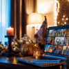 Holiday Safety Tips during the COVID-19 pandemic