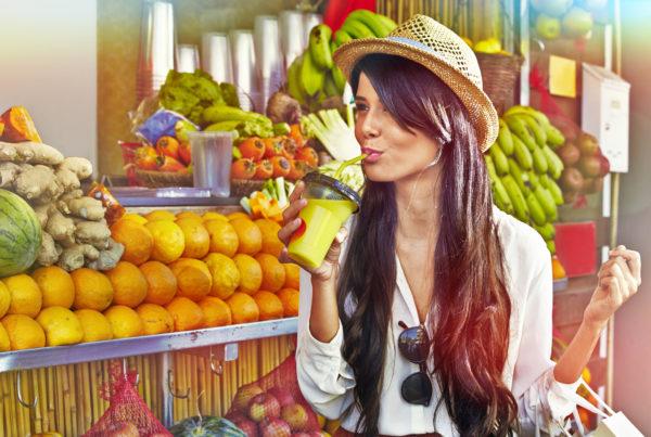 Health-Vitamin-C, vitamin c, winter, flu, immune, multiply blog