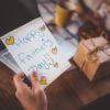 Father's day, Father's day gifts, father's day ideas, multiply blog