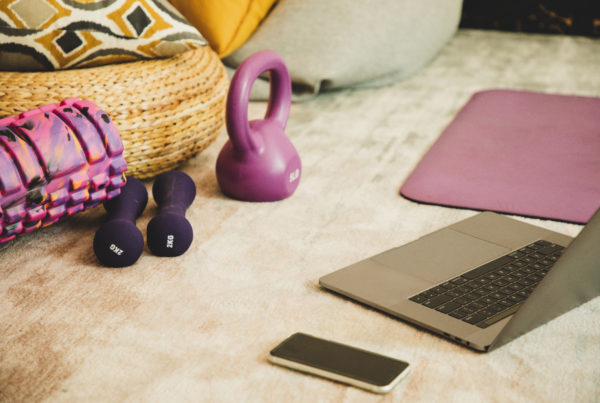 active-days-exercise-at-home-multiply-blog